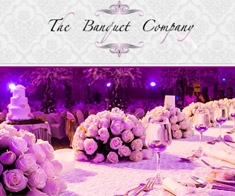 The Banquet Company