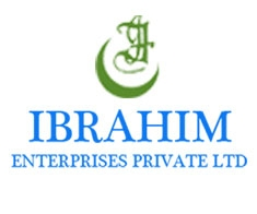 Ibrahim Enterprises Pvt Ltd