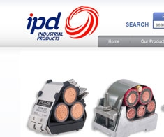 IPD Group