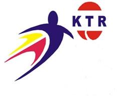 Kuma Travel Range