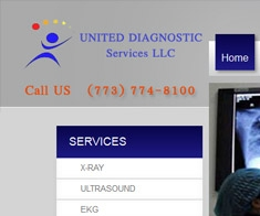 United Diagnostic